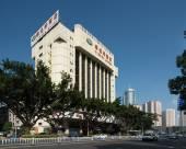維也納酒店(惠州花邊嶺廣場店)