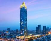 瀋陽康萊德酒店