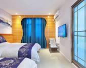 柳州華利印象酒店