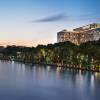 杭州遠洋凱賓斯基酒店