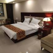 豫晨水匯溫泉酒店
