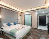 天津東岸酒店