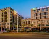 格雷斯精選酒店(上海奉賢工業園區店)