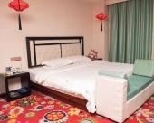 南陽美聯商務酒店