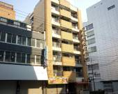 靠近心齋橋/豪華酒店風格Le Club公寓