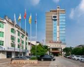 瓊海昌隆酒店