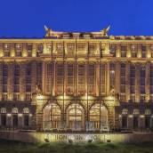 北京美泉宮飯店