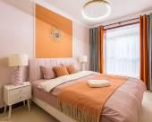 鄭州地中海温泉酒店