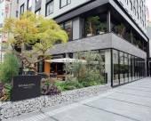 諾加上飯店上野東京