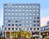 明洞第一酒店