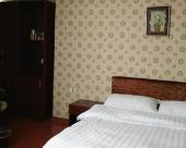 平潭嵐鴻商務酒店