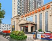 鄭州楓橋盈客商務酒店