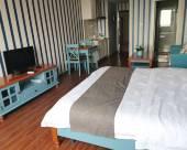 嘉興賓博酒店式公寓