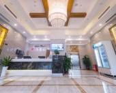 珀麗酒店(重慶江北機場店)