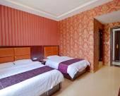 黃果樹龍鳳酒店