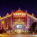 滄源加林賽大酒店