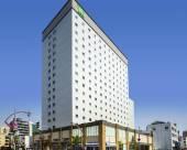 札幌宜必思尚品酒店