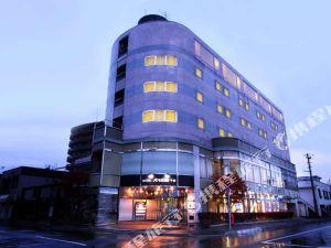 北海道AREAONE千歲酒店(Hotel AreaOne Chitose)