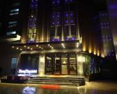 上海仲廷酒店