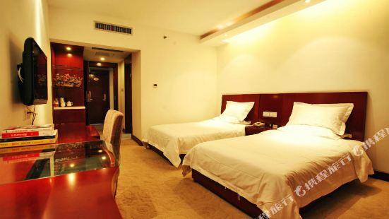 Tianxinglou Hotel