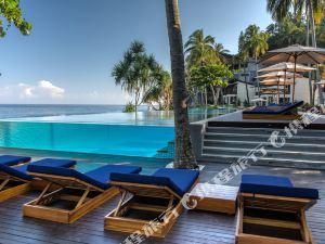 龍目島卡塔馬蘭度假酒店(Katamaran Hotel & Resort Lombok)