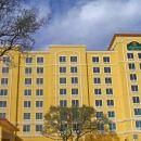 聖安東尼奧醫療中心拉昆塔套房酒店(La Quinta Inn & Suites San Antonio Medical Center)