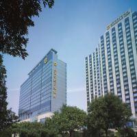 北京香格里拉飯店酒店預訂