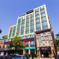 全季酒店(杭州西湖店)酒店預訂
