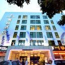 麗楓酒店(深圳海雅繽紛城店)