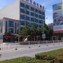 佳捷連鎖酒店(儋州市政府店)