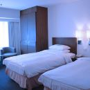 台北國聯大飯店(United Hotel)