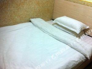 深圳利達賓館(Lida Hostel)
