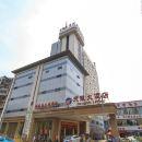 柳州天龍大酒店