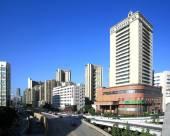 湖南華悅大酒店