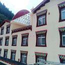 理縣米亞羅藏閣酒店