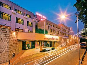 澳門濠璟酒店(Riviera Hotel Macau)