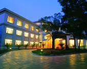 上海虹橋迎賓館