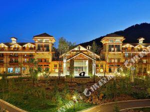 長白山凱悅酒店