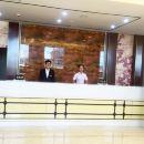 山丹銀海大酒店