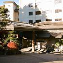 櫪木日光萬葉亭酒店(Tochigi Nikko Hotel Manyoutei)