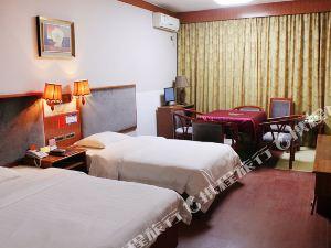 來賓華韻商務酒店