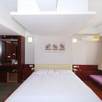 速8(杭州下沙學源街店)酒店預訂