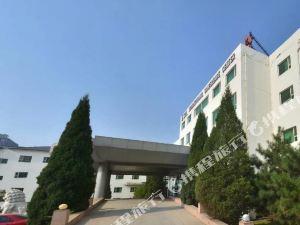 北京思菩蘭國際會議中心