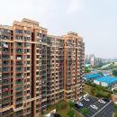 上海青蘋果公寓(Qingpingguo Fashion Family Apartment)
