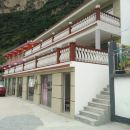 野三坡斗神酒店