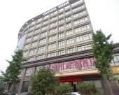臨潁中州商務酒店