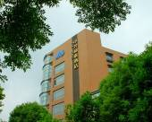 上海中興和泰酒店