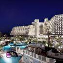 肯辛頓酒店塞班(Kensington Hotel Saipan)