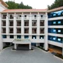 井岡山民航大酒店