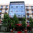 宜川新大禹酒店